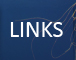 LINKS