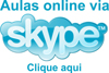 Aulas de Guitarra via Skype